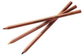 prismacolor watercolor pencils prisma watercolor pencil sets