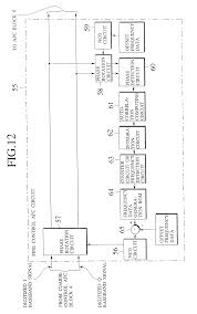 patent us6490010 afc circuit carrier recovery circuit and