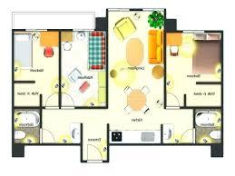 floor plans for my house plans of my house chronicmessengercom zanana