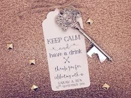 wedding quotes key best 25 key bottle opener ideas on skeleton key