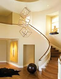 Chandelier Foyer Mesmerizing Small Entryway Lighting Ideas Fixtures Drop Light