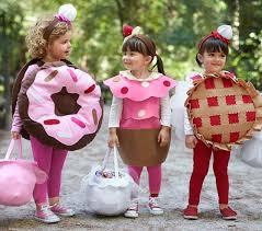 cupcake costume cupcake costume pottery barn kids