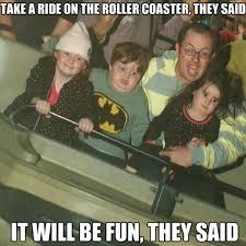 Funny Random Memes - funny fun humor lol random memes picdump pics images photos