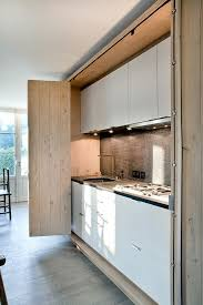 best 25 small closed kitchens ideas on pinterest closed kitchen