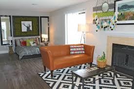 2 bedroom apartments in san antonio 1 bedroom apartments san antonio tx cheap 2 bedroom san antonio