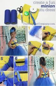 Minion Halloween Costumes Kids 20 Creative Diy Halloween Costumes Kids Lots