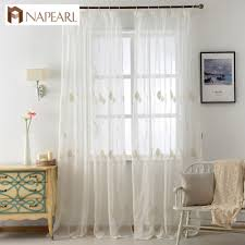 compare prices on embroidered sheer fabric online shopping buy