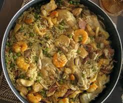 cuisine du portugal cuisine au portugal acheter cuisine au portugal maison deco salon