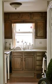 S And W Cabinets Welcome To My New Kitchen Jennifer Rizzo