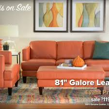 home design duluth mn furniture stores in duluth mn lovely furniture home furniture