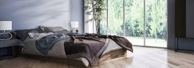 climatisation chambre climatisation comment rafraîchir sa chambre en été cdiscount