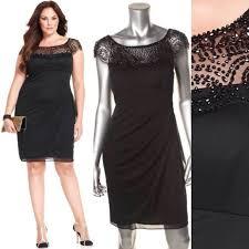 xscape cap sleeve lace dress turmec xscape dresses lace cap sleeve blue