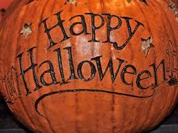 happy halloween screen savers happy halloween wallpapers wallpaper cave