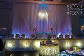 wedding backdrop toronto a winter wedding reception decoration best of