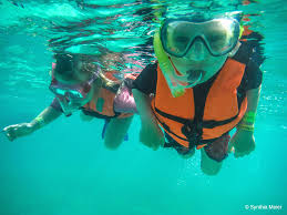 California is it safe to travel to cancun images 10 reasons to visit cancun with kids minitime jpg