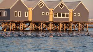 Ironman House 2017 Sunsmart Ironman 70 3 Busselton Photos Busselton