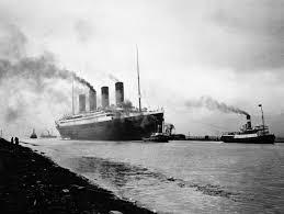 main dining room of the titanic titanic passengers and