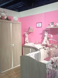 chambre a theme avec la nouvelle chambre manille de bébé lune avec le thème de lit lili
