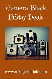 camera black friday camera black friday deals