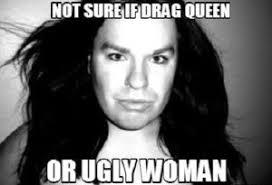 Ugly Girl Meme - ugly girl meme ugly black girl meme