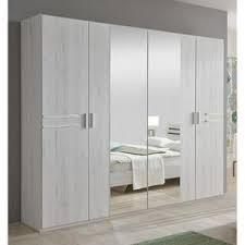 grande armoire chambre grande armoire penderie achat vente pas cher