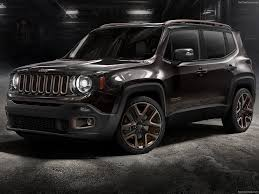 jeep renegade interior orange jeep renegade trailhawk lifted all about gallery car