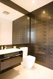 cadence toilet interesting modern interior design of an industrial