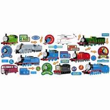 wall decal 20 thomas train wall decals thomas tank