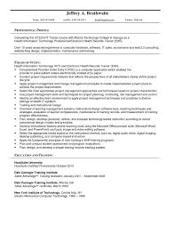 Medical Billing And Coding Job Description For Resume by Inspiration Resume Billing Clerk Job Description For Medical