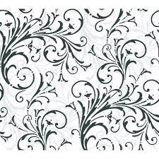 papier peint york chambre les 13 meilleures images du tableau nilaya patterns arabesque