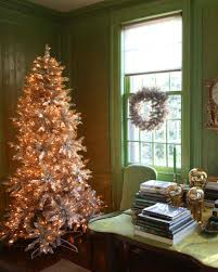martha stewart dining room outdoor christmas decorations clearance discount martha stewart
