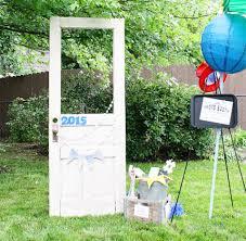 graduation party ideas 15 graduation party ideas from preschool to high school parenting