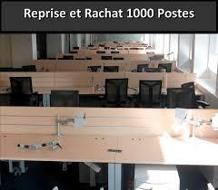 recyclage mobilier bureau simon reprise rachète 1000 bureaux recyclage de mobiliers de