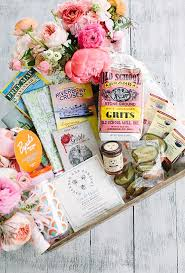 welcome baskets for wedding guests creative wedding welcome bag ideas brides