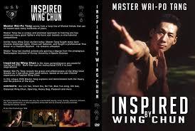 Meme Kung Fu - master wai po tang has finally released u k wing chun kung