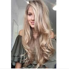 Light Brown Hair Blonde Highlights Best 25 Blonde Highlights Underneath Ideas On Pinterest