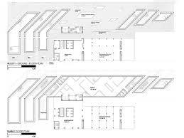 new museum floor plan beautiful moma floor plan ideas flooring u0026 area rugs home
