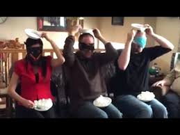 try these funny party games ideas parlor compilation