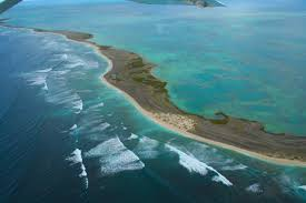 Necker Island by Houtman Abrolhos Islands Announced As Mission Blue Hope Spot