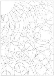 printable coloring sheets i want to color one too i u0027m thinking