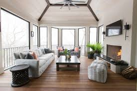 Kc Interior Design by Kansas City Spaces