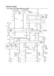 1995 honda civic 1 5l mfi sohc 4cyl repair guides wiring