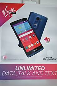 best black friday phone deals 2017 virgin mobile amazon com lg tribute black virgin prepaid cell phones
