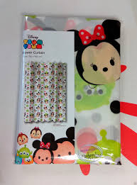 Mickey And Minnie Curtains by Mickey Mouse Curtain Valance Minnie Curtains Asda Bedroom Delta