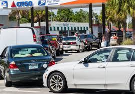 auto junkyard west palm beach image jpeg