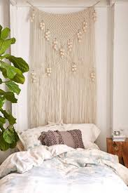 White Bedroom Inspo 127 Best Home Decor Guest Bedroom Images On Pinterest Guest