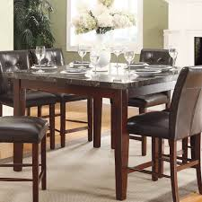 square dining table set 54 54 square dining room table for 8 u20131024