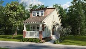 small unique house plans narrow lot house plans small unique home floorplans by thd