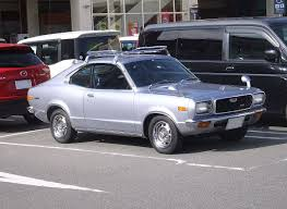 mazda saloon cars mazda grand familia wikipedia