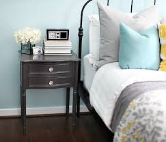blue color schemes for bedrooms paint this blue bedrooms blue grey nice and gray
